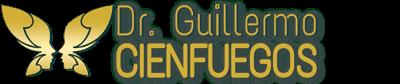 Dr. Guillermo Cienfuegos